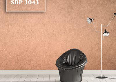 Sabbia SBP3043