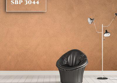 Sabbia SBP3044