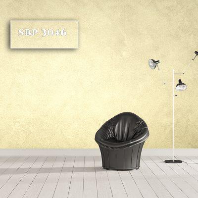 Sabbia SBP3046