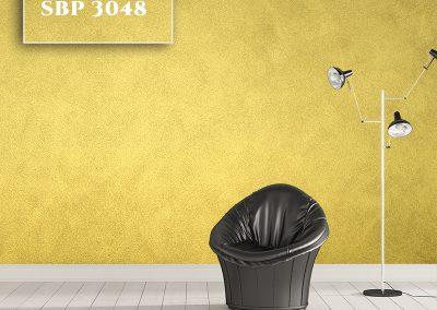 Sabbia SBP3048