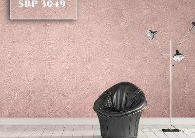 Sabbia SBP3049