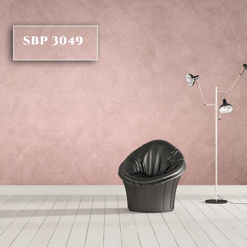SBP3049
