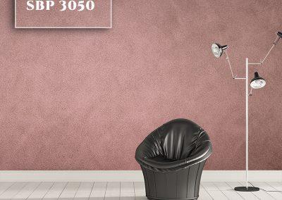 Sabbia SBP3050