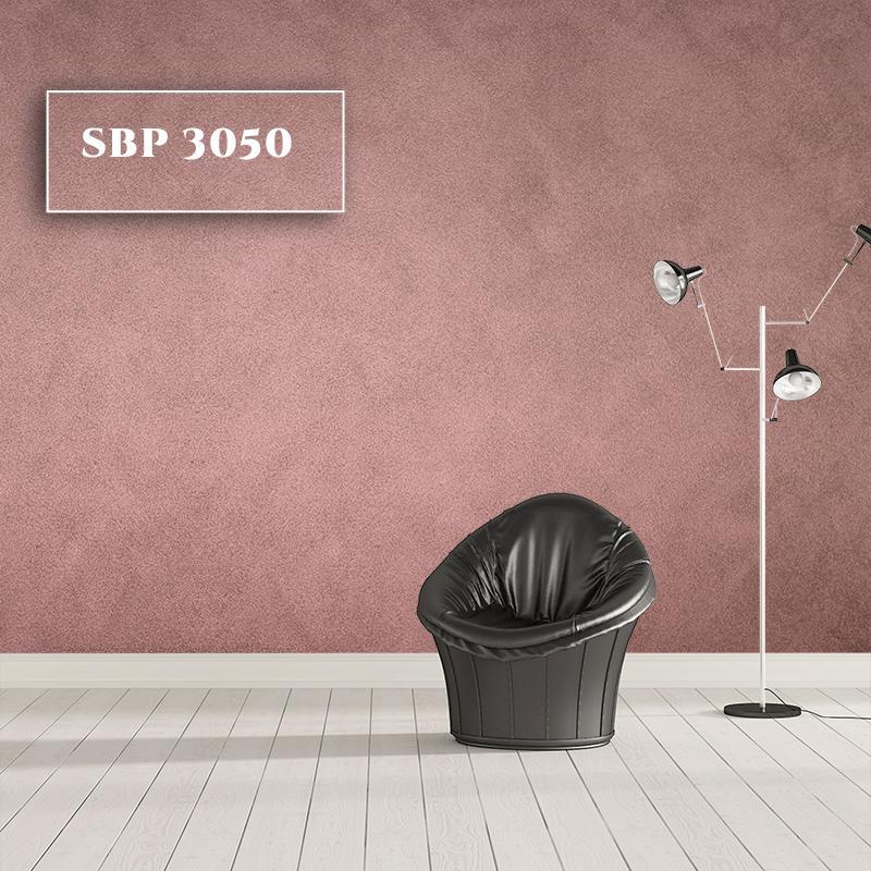SBP3050