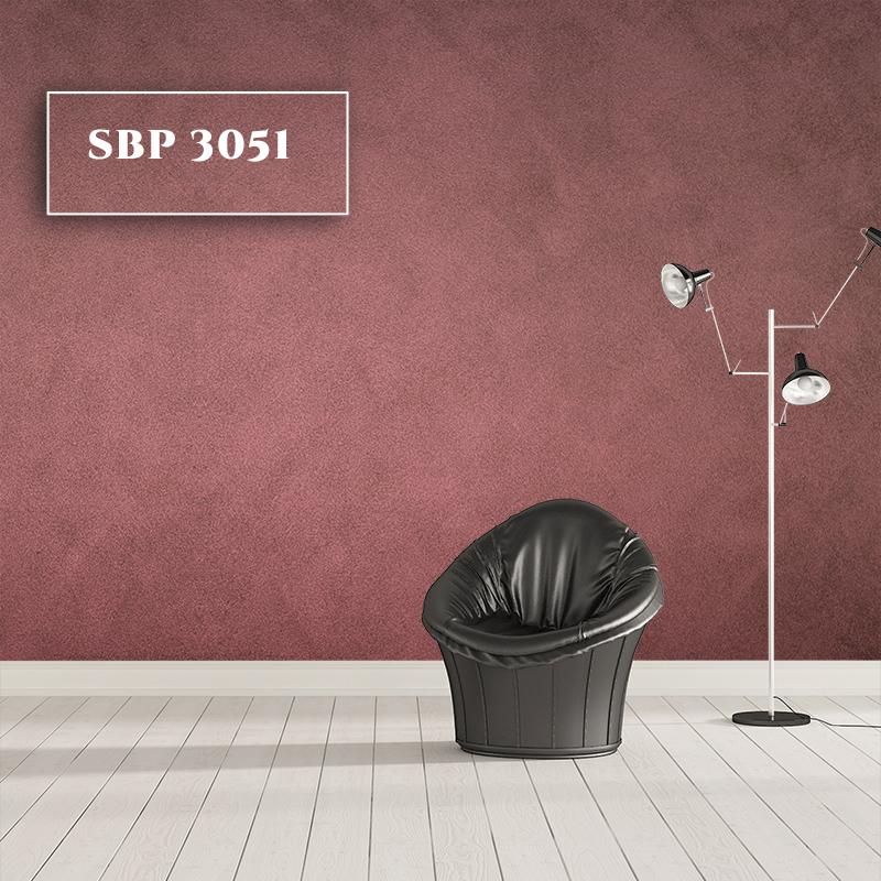 SBP3051