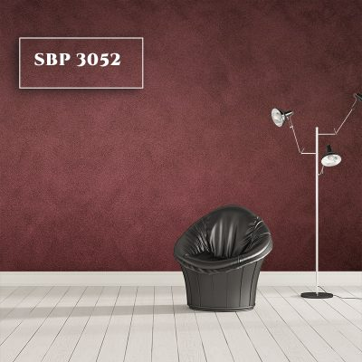 Sabbia SBP3052