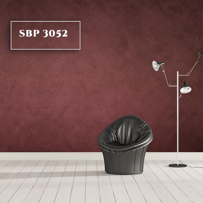 SBP3052