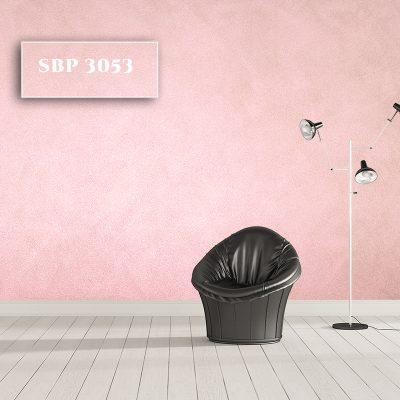 Sabbia SBP3053