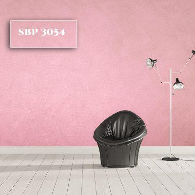 Sabbia SBP3054