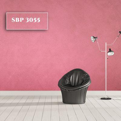 Sabbia SBP3055