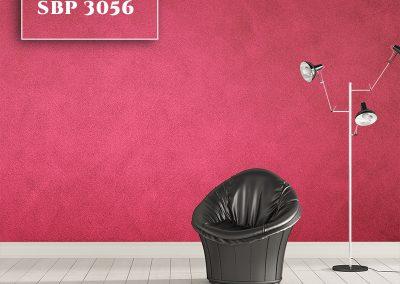 Sabbia SBP3056