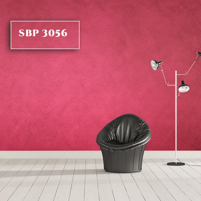 SBP3056