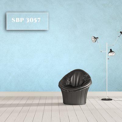 Sabbia SBP3057