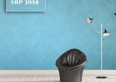 Sabbia SBP3058