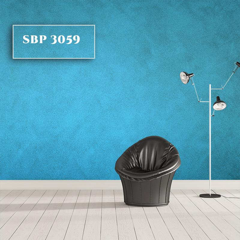 SBP3059