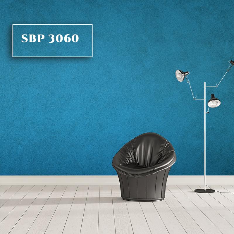 SBP3060