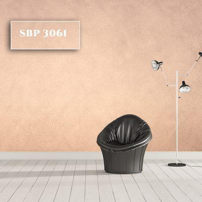 Sabbia SBP3061