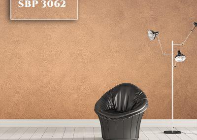 Sabbia SBP3062