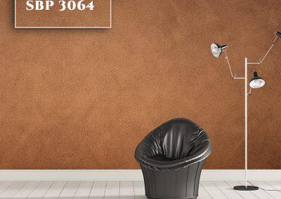 Sabbia SBP3064