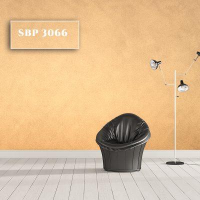 Sabbia SBP3066
