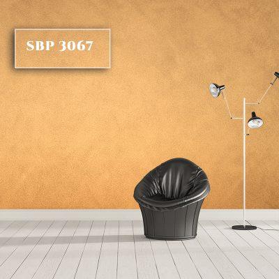 Sabbia SBP3067