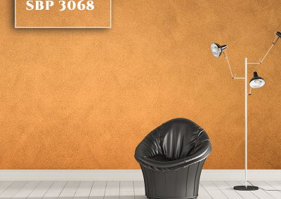 Sabbia SBP3068