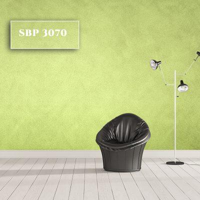 Sabbia SBP3070
