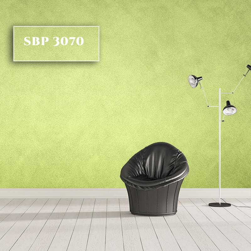 SBP3070