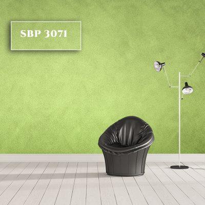 Sabbia SBP3071