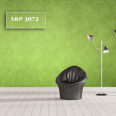 Sabbia SBP3072
