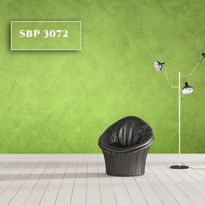 SBP3072