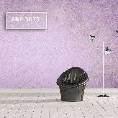 Sabbia SBP3073