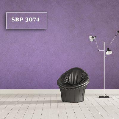 Sabbia SBP3074