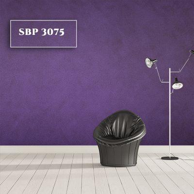 Sabbia SBP3075
