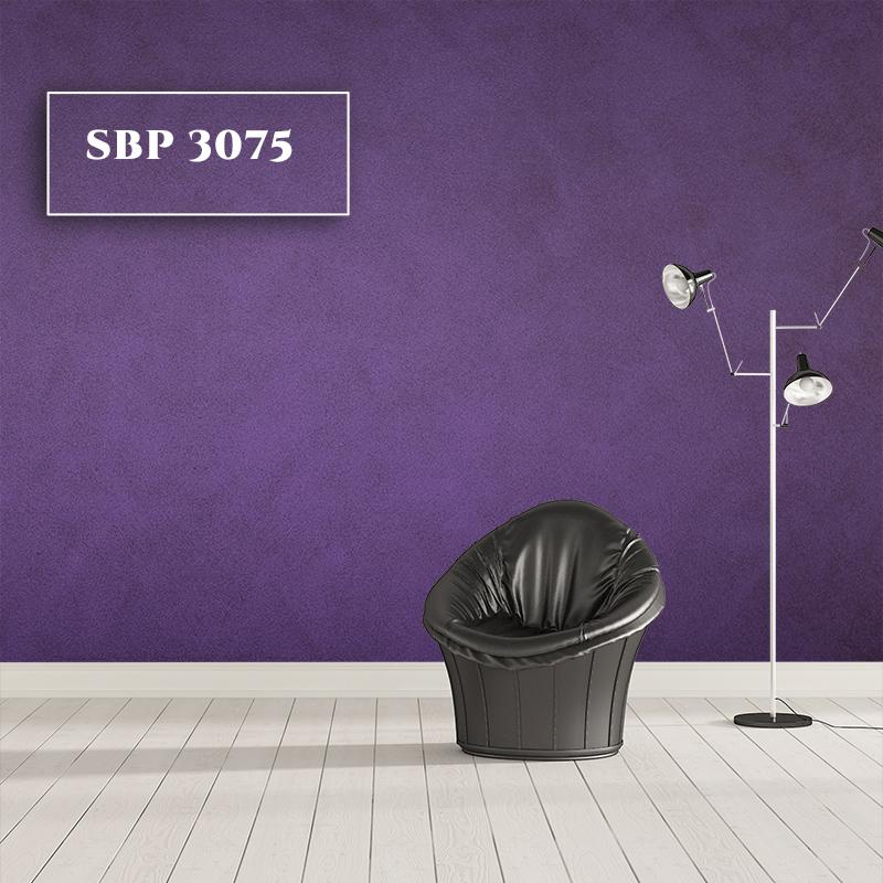 SBP3075