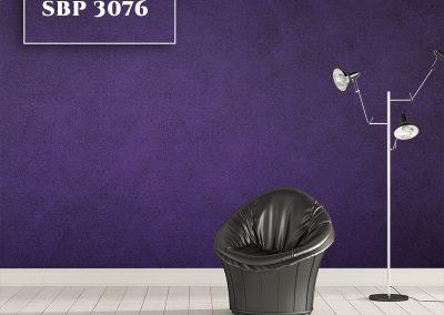 Sabbia SBP3076