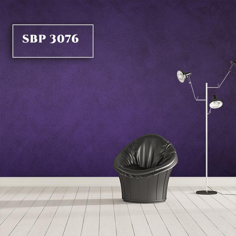 SBP3076