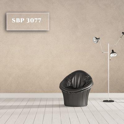 Sabbia SBP3077
