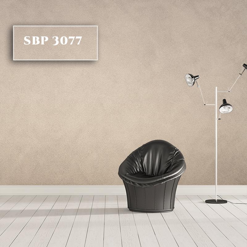 SBP3077
