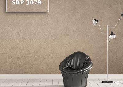 Sabbia SBP3078