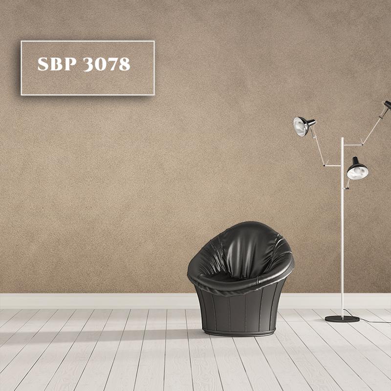 SBP3078