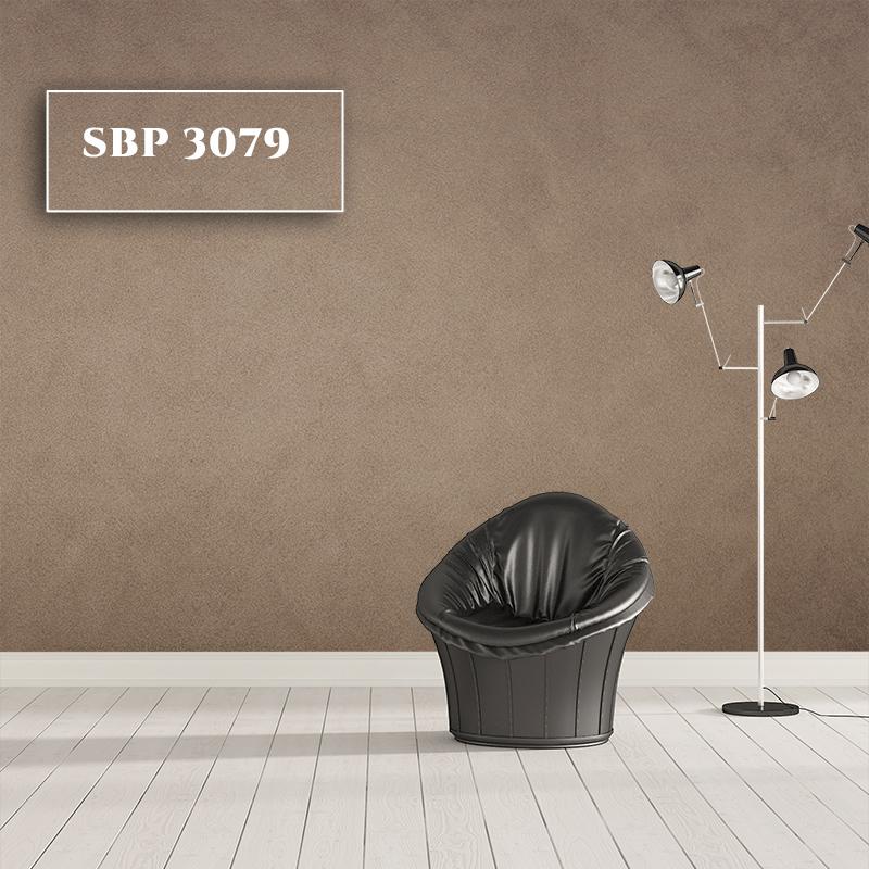 SBP3079