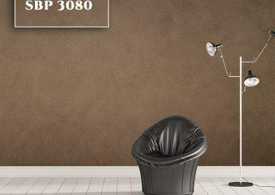 Sabbia SBP3080