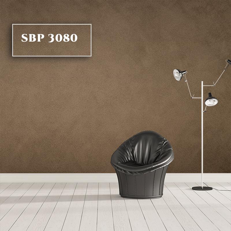 SBP3080