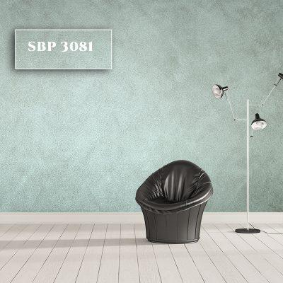 Sabbia SBP3081