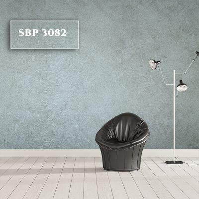 Sabbia SBP3082