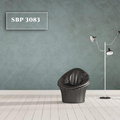 Sabbia SBP3083