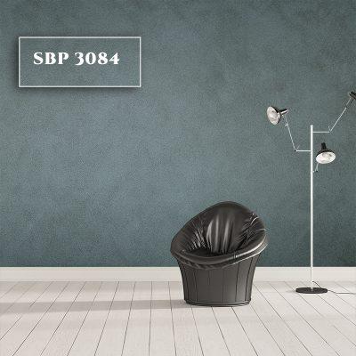 Sabbia SBP3084
