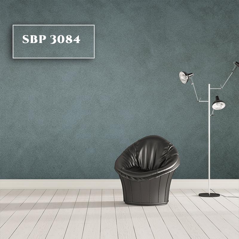 SBP3084