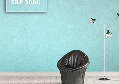 Sabbia SBP3086